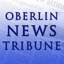 Paradox Prize paves way for Oberlin bus routes to work