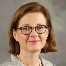 Deborah Hoover
