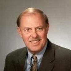 Kurt Karakul, Third Federal Foundation