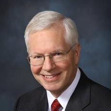 Pete Carlson, President, Regional Growth Strategies