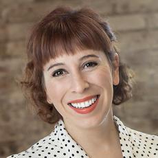Sara McCarthy