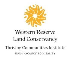 Thriving Communities Institute