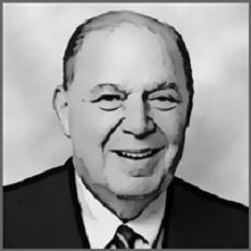 Frank Weil