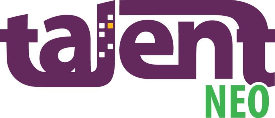 TalentNEO logo
