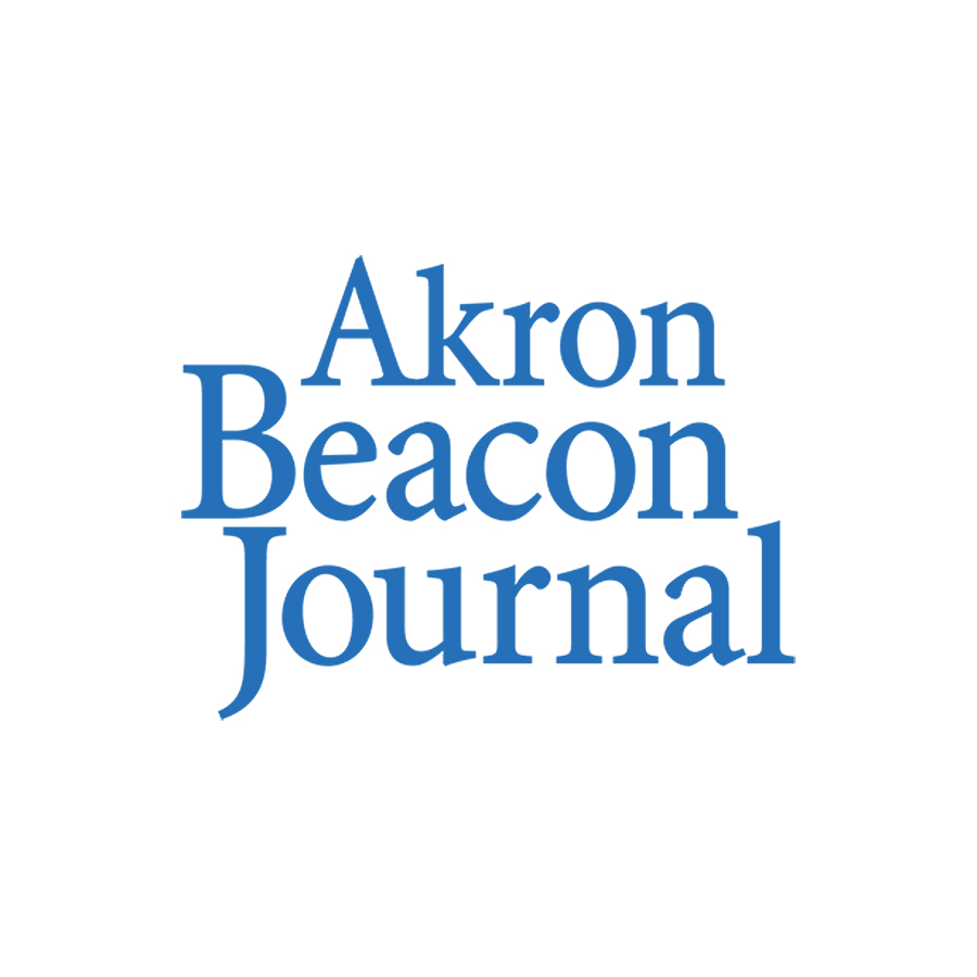 Hopeful Signs Emerging in Akron's Economy
