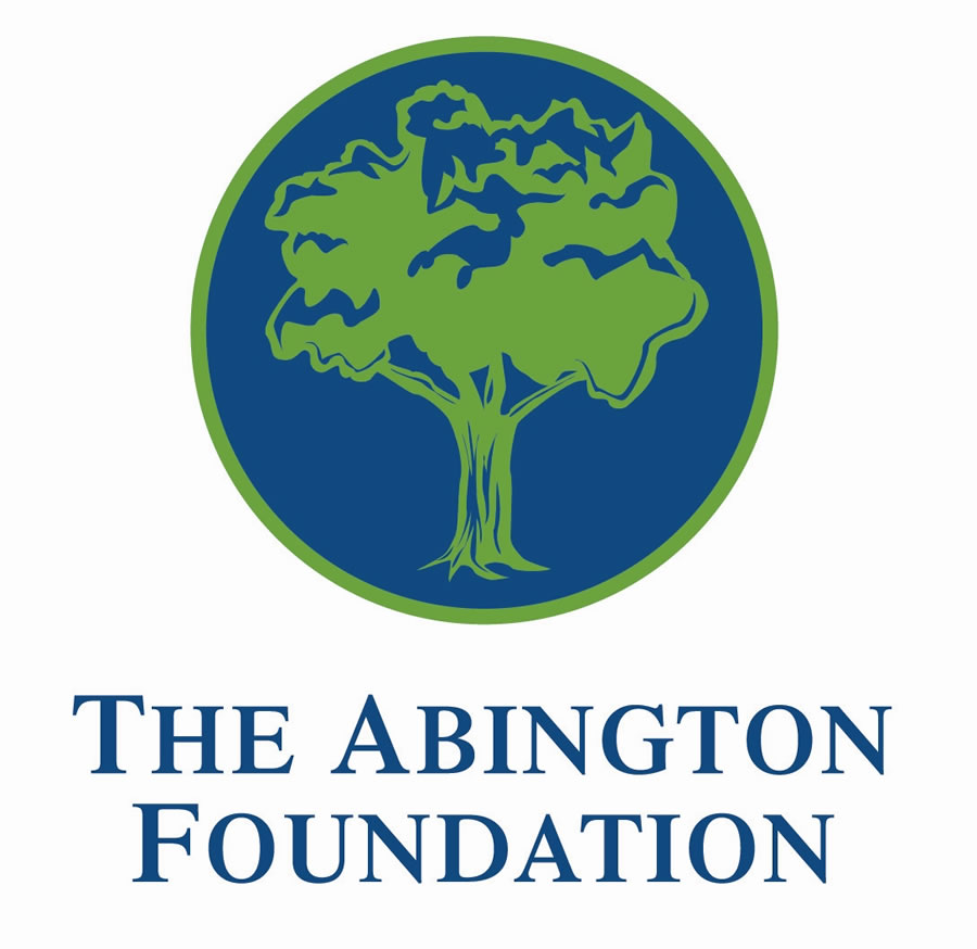 Abington Foundation