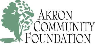 Akron Community Foundation
