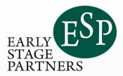 ESP Early Stage Partners