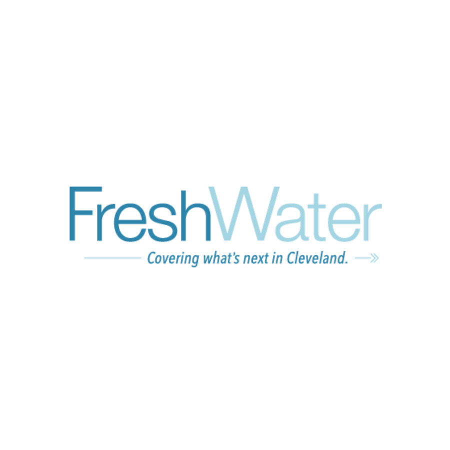 "Freshwater Debuts New ""CLE Means We"" Dedicated Series on Equity and Inclusion"