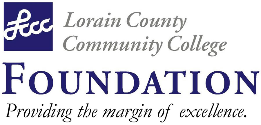 Lorain County Community College Foundation