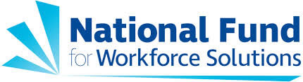 National Fund for Workforce Solutions Supports Four Communities to Create More Inclusive Economies