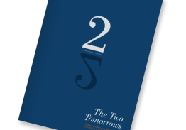 The Two Tomorrows