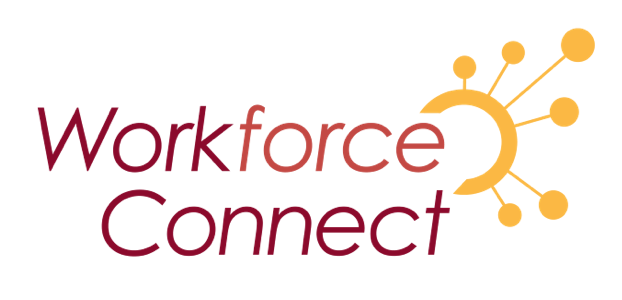 Tri-C Names Executive Director to Guide Workforce Connect Healthcare Sector Partnership