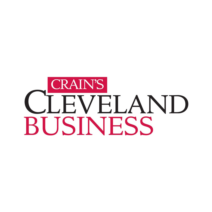 Crain's Cleveland Look Back: Boosting Regional Economy Takes Ongoing Effort