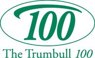 The Trumbill 100