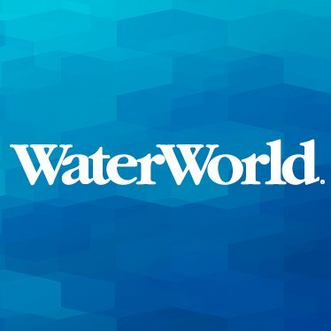 Cleveland Water Alliance awarded $600K Industry Challenge Grant