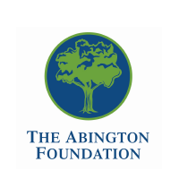 The Abington Foundation