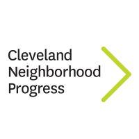 Cleveland Neighborhood Progress