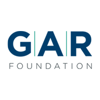 GAR Foundation