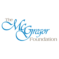 The McGregor Foundation