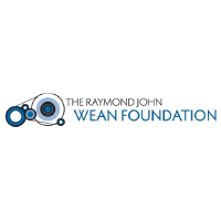 The Raymond John Wean Foundation