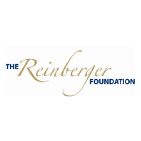 The Reinberger Foundation