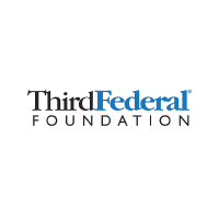 ThirdFederal Foundation