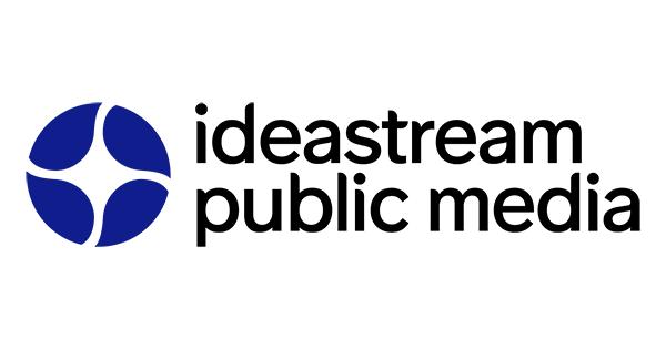 Sound of Ideas: September 27, 2021